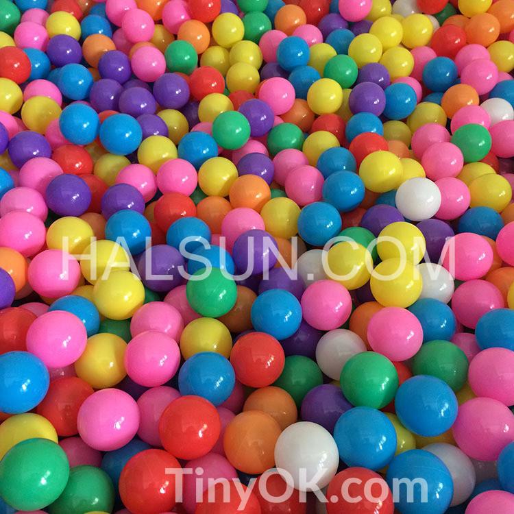 plastic-ocean-balls-1.jpg