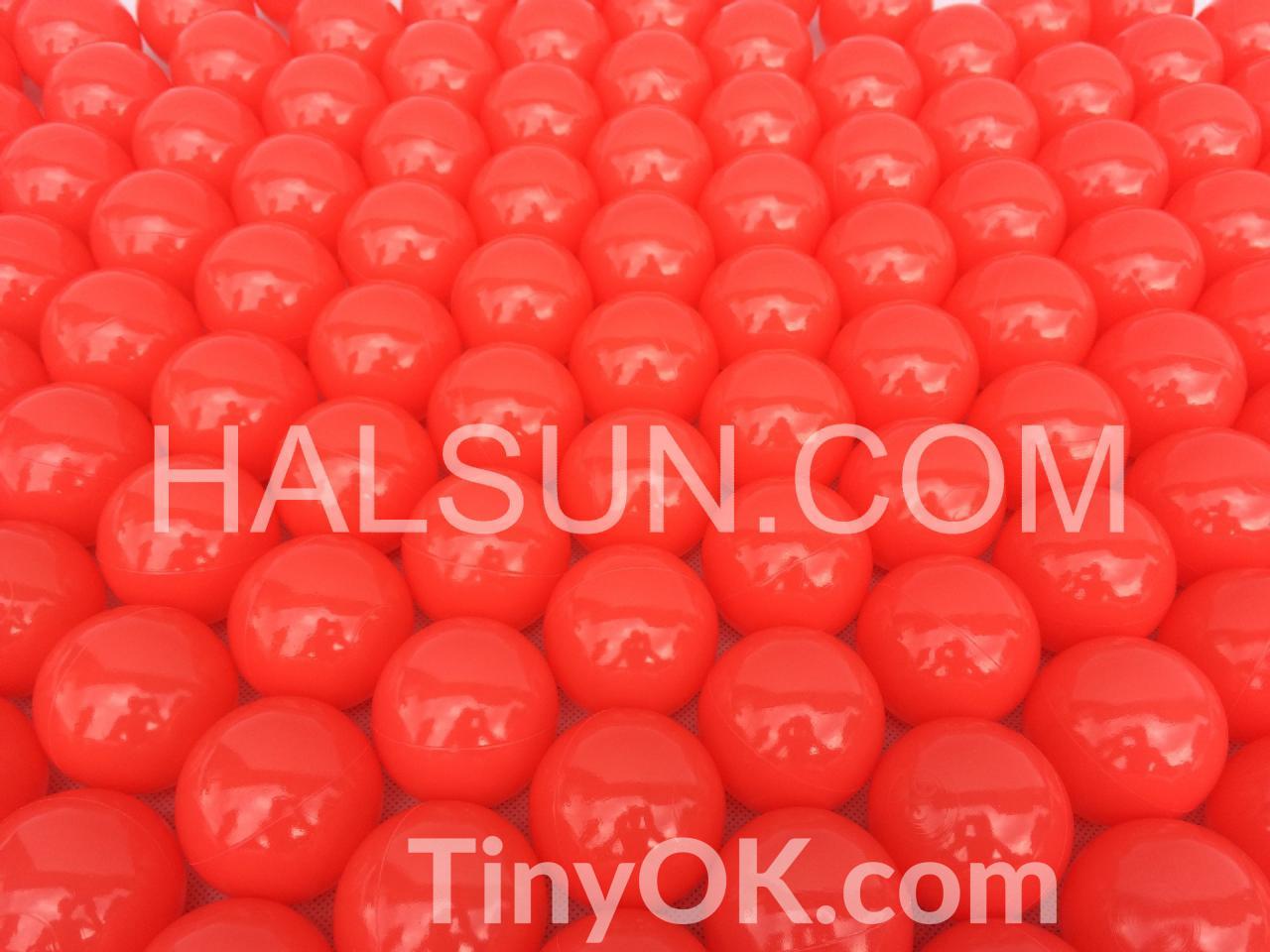 plastic-ocean-balls-10.jpg