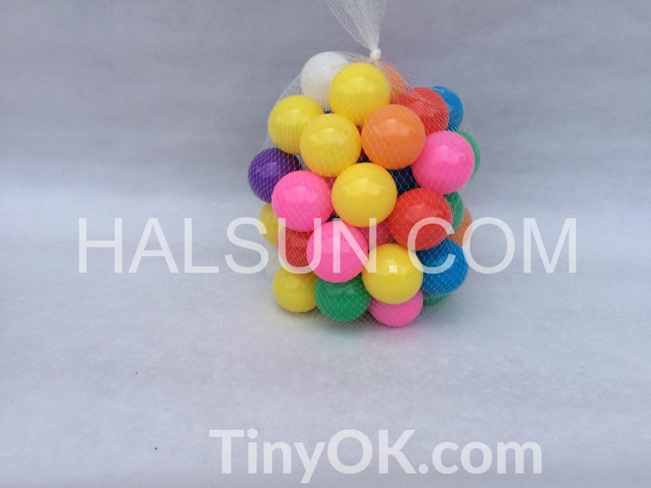 plastic-ocean-balls-12.jpg
