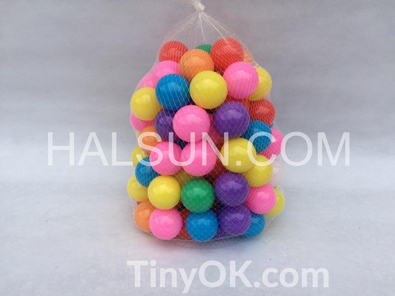 plastic-ocean-balls-15.jpg