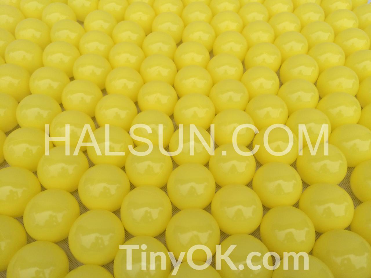 plastic-ocean-balls-16.jpg