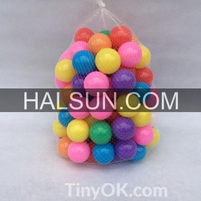 plastic-ocean-balls-19.jpg