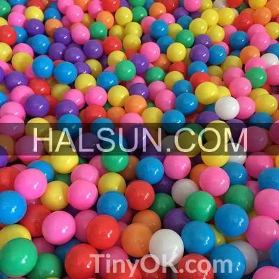 plastic-ocean-balls-2.jpg