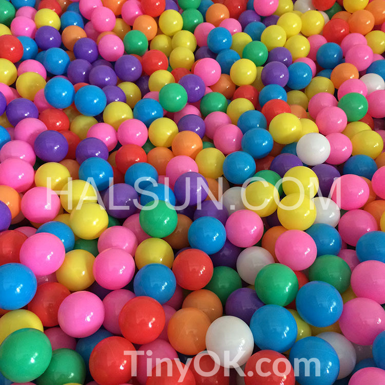 plastic-ocean-balls-3.jpg