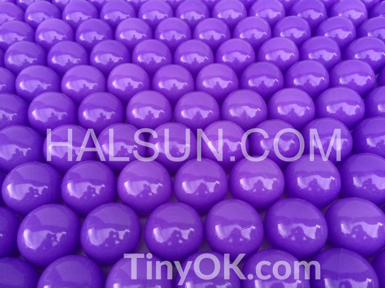 plastic-ocean-balls-4.jpg