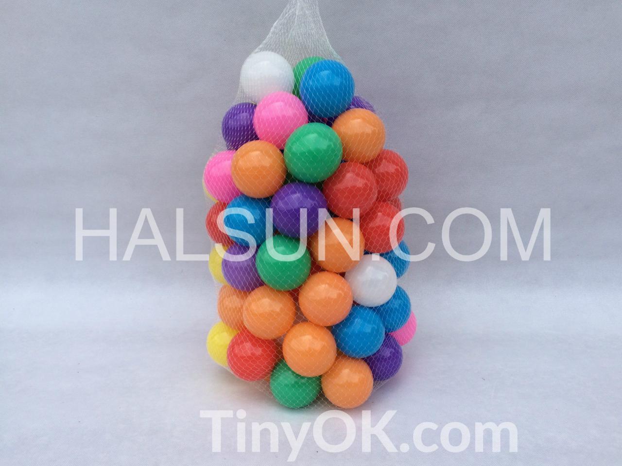plastic-ocean-balls-6.jpg