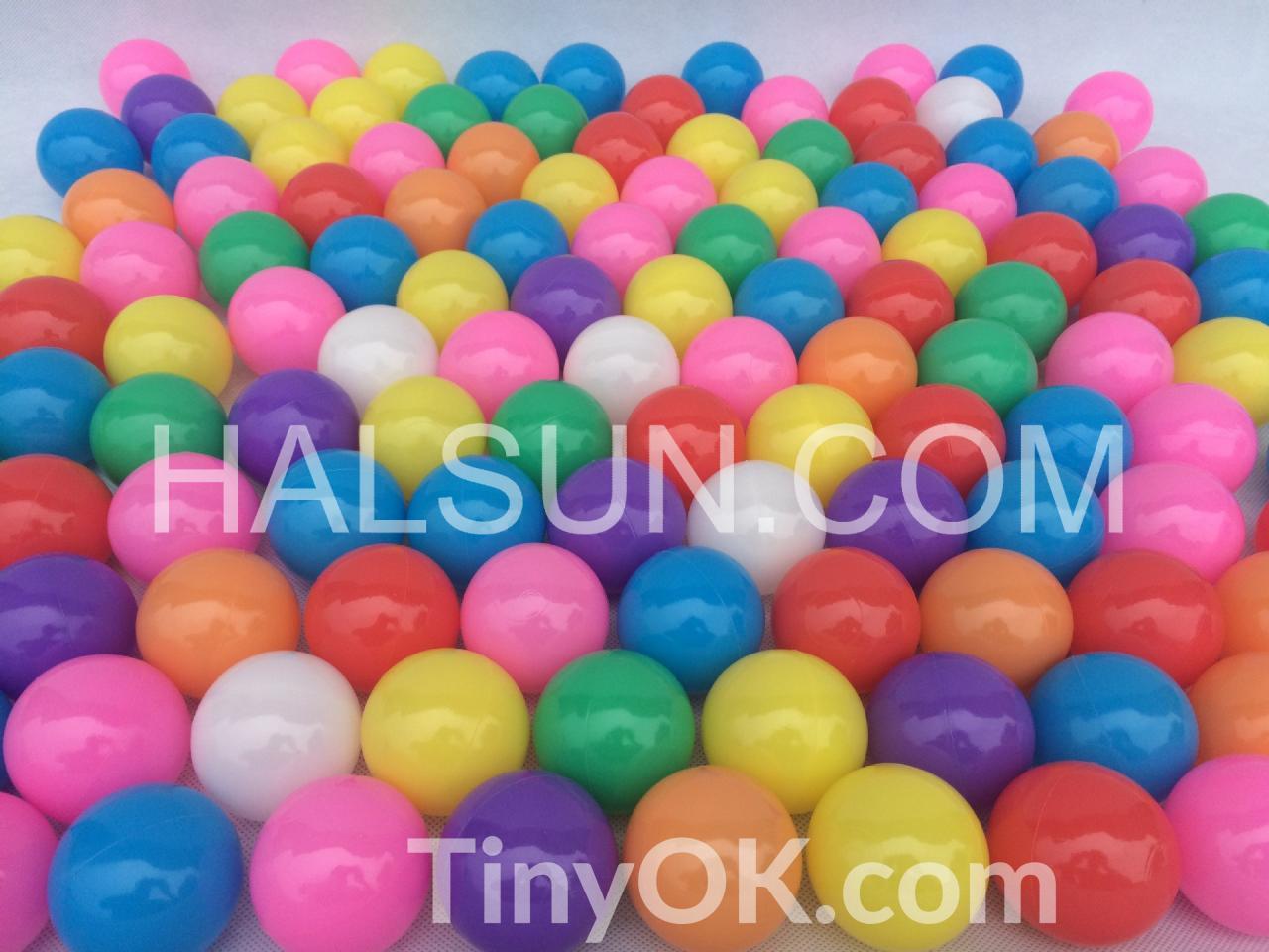 plastic-ocean-balls-7.jpg