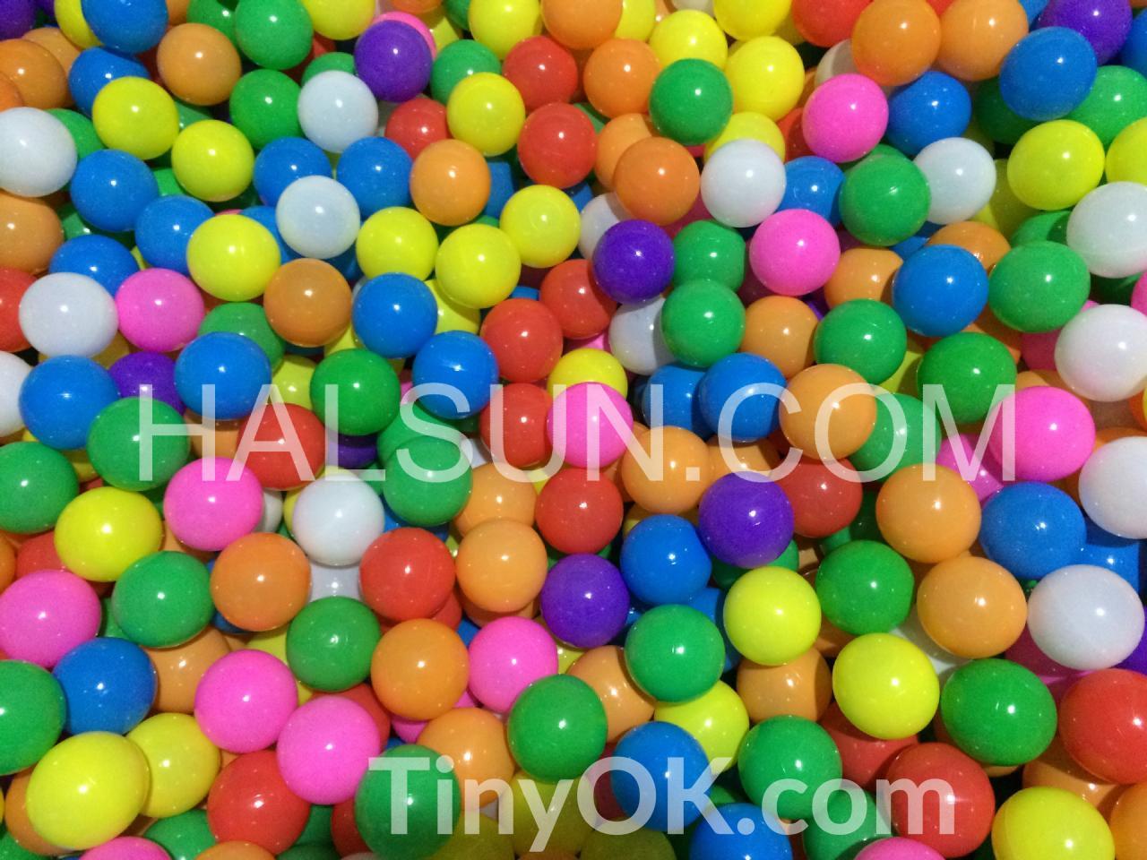 plastic-ocean-balls-8.jpg